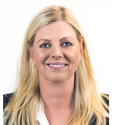 Pernilla Molin